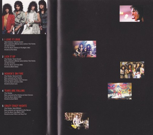 KISS DVD 20TH CENTURY MASTERS_0001