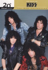 KISS DVD 20TH CENTURY MASTERS_0002