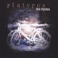 REVIEW:  Platypus - Ice Cycles (2000)