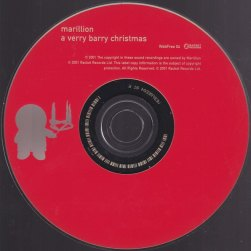 A VERY BARRY CHRISTMAS_0003