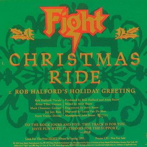 b_33746_Fight-Christmas_Ride-1994