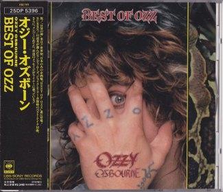 BEST OF OZZ_0001