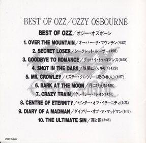 BEST OF OZZ_0004