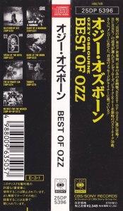 BEST OF OZZ_0005