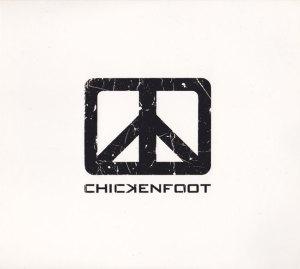 CHICKENFOOT_0001
