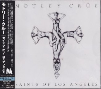 CRUE SAINTS_0001