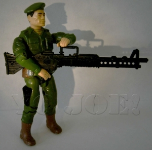 Pic from yojoe.com
