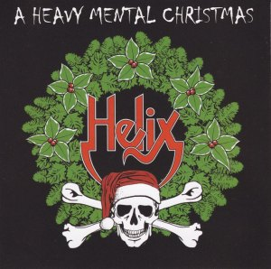 HEAVY MENTAL CHRISTMAS_0001