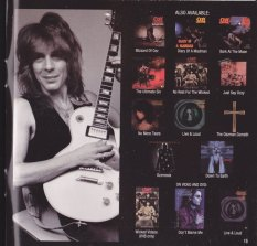 RANDY RHOADS TRIBUTE_0003