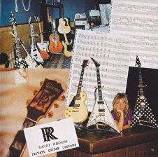 RANDY RHOADS TRIBUTE_0004