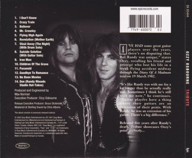 RANDY RHOADS TRIBUTE_0005