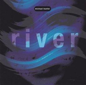 RIVER_0001