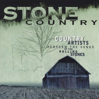 STONE COUNTRY_0001