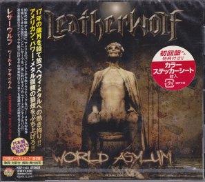 WORLD ASYLUM_0001
