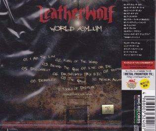 WORLD ASYLUM_0002