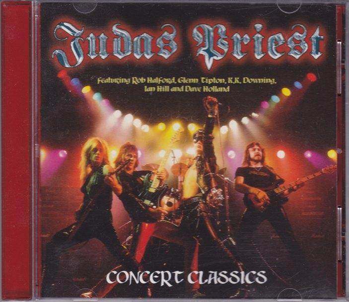 judas priest british steel 30th anniversary deluxe edition download