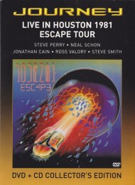 ESCAPE TOUR_0001
