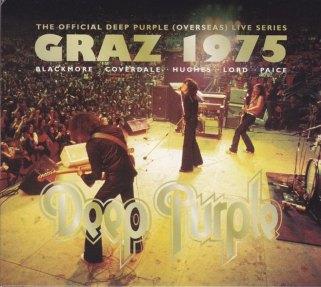 LIVE IN GRAZ 1975_0001