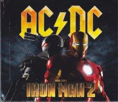 ACDC IRON MAN 2_0001