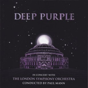 DP LONDON SYMPHONY_0001