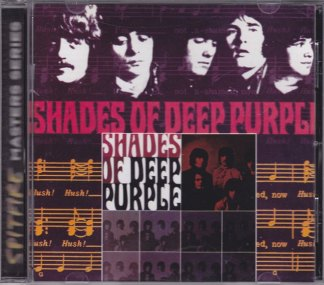 SHADES OF DEEP PURPLE_0001