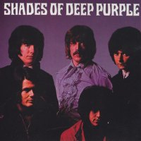 REVIEW:  Deep Purple - Shades of (1968)