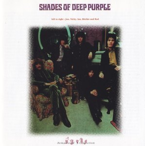 SHADES OF DEEP PURPLE_0003