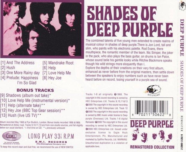 SHADES OF DEEP PURPLE_0004