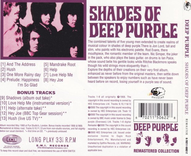 SHADES OF DEEP PURPLE_0004