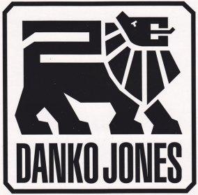 DANKO_0003