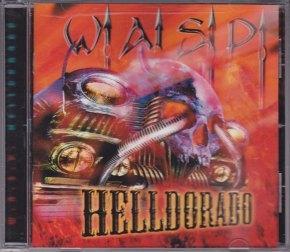 HELLDORADO_0001