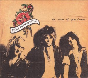 HOLLYWOOD ROSE_0001