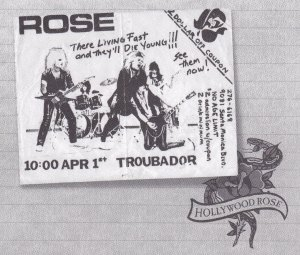 HOLLYWOOD ROSE_0005