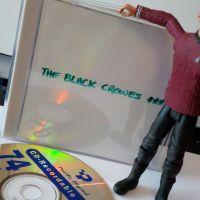 #379:  Aaron's Black Crowes B-sides