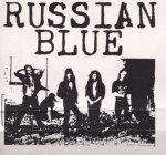 RUSSIAN BLUE_0005