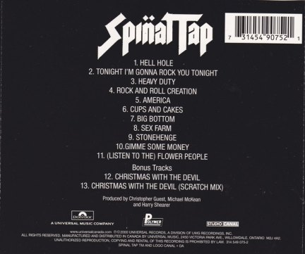 THIS IS SPINAL TAP_0006