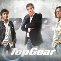 TV REVIEW:  Top Gear - Bolivia Special (2009)