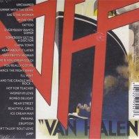 REVIEW: Van Halen - Tokyo Dome Live in Concert (2015 - LeBrain's review)