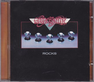 AEROSMITH ROCKS_0001