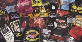 AEROSMITH ROCKS_0003