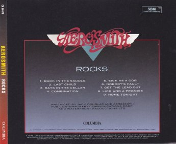 AEROSMITH ROCKS_0005