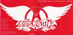 AEROSMITHS GREATEST HITS_0003