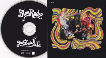 BLUE RODEO GREATEST HITS_0002
