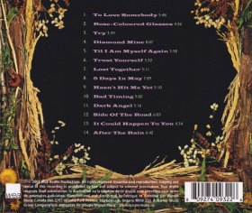 BLUE RODEO GREATEST HITS_0003