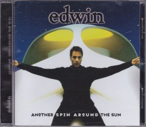 EDWIN_0001