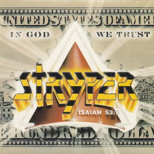 IN GOD WE TRUST_0001