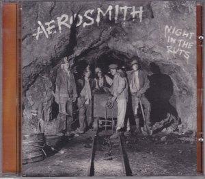 NIGHT IN THE RUTS_0001