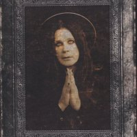 REVIEW:  Ozzy Osbourne - Prince of Darkness (2005 Sony box set)