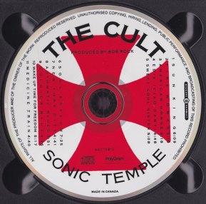SONIC TEMPLE_0003