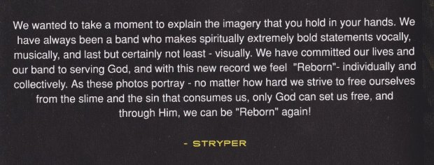 STRYPER REBORN_0002